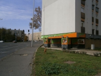 fotok_bolt-50-1415550566.JPG